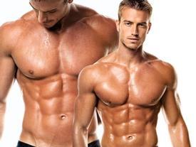 7 nguyên tắc sở hữu cơ bụng 6 múi nam giới nên biết
