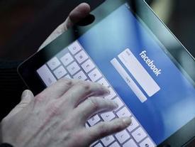 Làm thế nào để không bị mạo danh trên mạng xã hội?