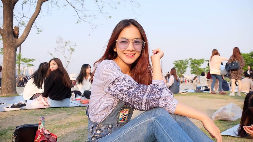 hot-girl-1.jpg