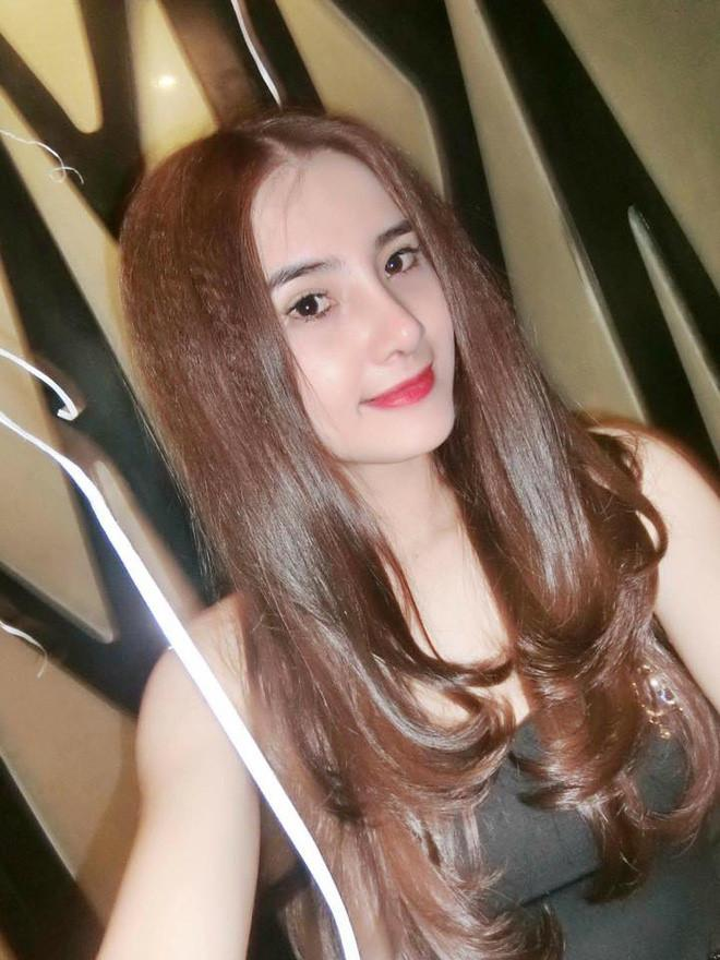 hot-girl-3.jpg
