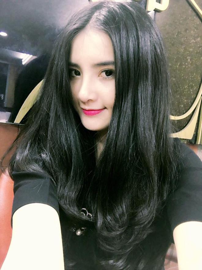 hot-girl-4.jpg