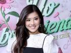 Hoàng Yến Chibi 'gây sốc' khi mang 'bùa ngải' vào trong MV mới