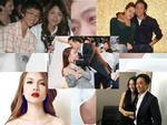 Sau lời buột miệng ngọt ngào của Cường Đô La về đám cưới, Đàm Thu Trang công khai gọi người yêu là Chồng-6