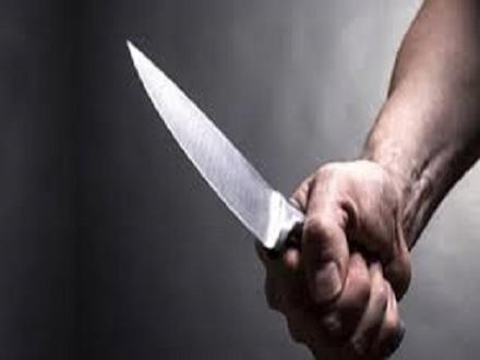 Nghi theo 'Hội thánh Đức Chúa Trời Mẹ', con dùng dao đâm chết mẹ ruột
