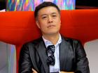 Sao Hàn 11/6: Nam đạo diễn Hàn xin lỗi vì quấy rối tình dục một... nam đạo diễn khác