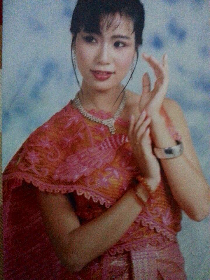 trinh-kim-chi-hoa-hau-viet-nam-05.jpg