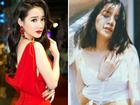 Nhã Phương và loạt mỹ nhân Việt 'náo loạn' showbiz khi rũ bỏ hình ảnh ngoan hiền chuyển hướng sexy gợi cảm