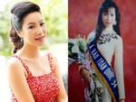 Á hậu Việt Nam Trịnh Kim Chi: 'Ra đường lắm người đội vương miện nhưng chẳng ai biết mặt, biết tên'