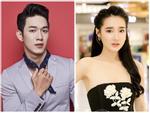 Rộ nghi vấn Nhã Phương và Song Luân là cặp đôi chính của 'Hậu duệ mặt trời' bản Việt