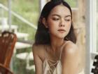Góc đào mộ: Dân mạng rần rần chia sẻ loạt hit cách đây 10 năm của Phạm Quỳnh Anh