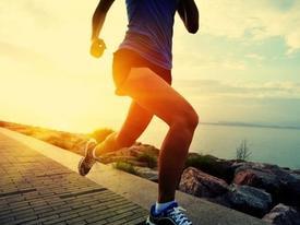 Chàng trai trẻ tử vong khi đang chạy bộ: Tập thể dục nếu không cẩn thận có thể 'hại thân'