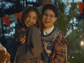 Khi 'đam mỹ' trở thành món ngon trong MV Vpop từ kiếp trước thì 'bách hợp' lại là con ghẻ, chủ đề cấm kỵ đối với idol