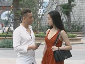 Phim Việt trên sóng giờ vàng VTV ngày càng biết cách kiếm tiền tỷ?