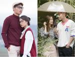 Jun Phạm yêu thầm Jun Vũ, ca khúc khiến 'bạn gái Sơn Tùng' khóc sướt mướt chính thức phát hành