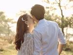 Yến Trang kêu oan khi bị trách móc đám cưới mà không mời: 'Em chưa 18 nên chưa được lấy chồng'