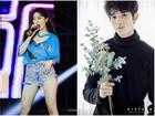 Xôn xao Kim Samuel, HyunA tái ngộ fan Việt và gặp… Sơn Tùng M-TP ngay trong tháng 7?