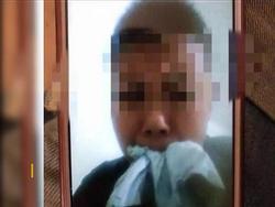Cậu bé 13 tuổi tự bắt cóc mình, lừa tiền chuộc từ bố mẹ