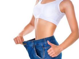Những việc cần làm ngay… để giảm cân