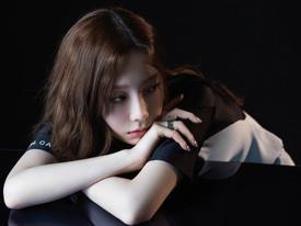 SM úp mở cho 'gà cưng' trở lại, từ khóa 'Taeyeon' leo thẳng lên top 1 tìm kiếm