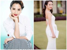 Bạn gái Phan Thành - Xuân Thảo khéo khoe hình thể quyến rũ ở tuổi 26