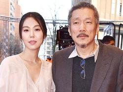 Sao Hàn 12/6: Ảnh hậu xứ Hàn không chỉ ngoại tình mà còn mua nhà ở riêng cùng nhân tình U60