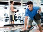 Cách chọn trang phục tập gym cho nam giới