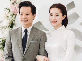 Gia thế 'giàu có không phải ai cũng biết' của dàn thiếu gia lấy Hoa hậu, Á hậu Việt Nam