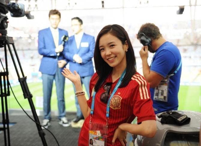 World-Cup-01.jpg
