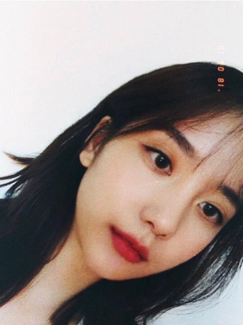 seohee3.jpg
