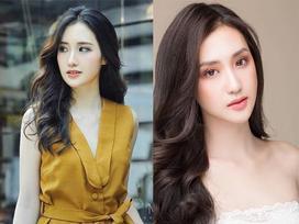 Chân dung nữ phụ xinh đẹp khiến Minh Hằng 'điêu đứng' giữ chồng trong MV mới