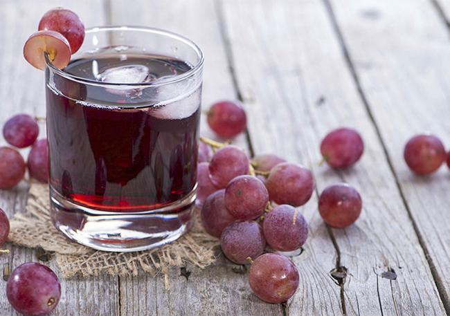 5 đồ uống giảm cân sau Tết hiệu quả nên uống trước khi ngủ-2