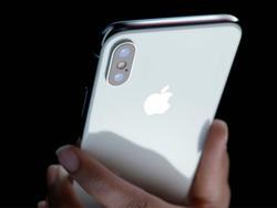 iPhone 2019 sẽ bỏ cổng Lightning, dùng cổng USB Type C