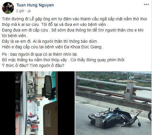 tuan-huong-giup-do-nguoi-khac-5-ngoisaovn-w513-h458.jpg