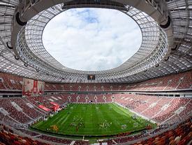 Dân Việt Nam mua vé xem World Cup: Đắt gấp 3 lần vẫn có thể 'ăn quả lừa'