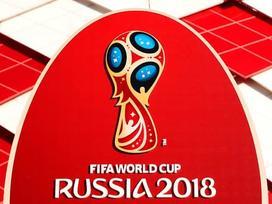 Thủ thuật Facebook: Cách thay ảnh đại diện đón World Cup 2018