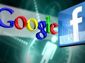 Thông qua Luật An ninh mạng, số phận Facebook - Google sẽ ra sao?