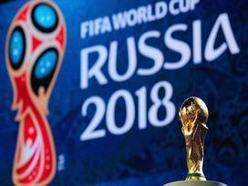 Các quán cà phê không được phát sóng World Cup 2018 nếu không xin phép VTV