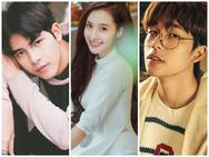 Nửa đầu 2018, giới trẻ 'bội thực' vì dàn trai xinh gái đẹp 'lấn át' ca sĩ chính trong các MV nhạc