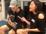 Văn Mai Hương đốn tim khán giả khi cover 'Giữ lấy làm gì' của MONSTAR
