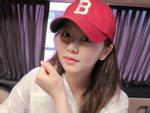 Sao Hàn 14/6: Kim So Hyun khoe làn da mịn màng không tì vết