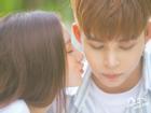 Sau tin đồn hẹn hò, cuối cùng Jun Vũ cũng đã hôn Jun Phạm rồi!