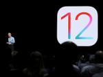iOS mới sẽ khiến thiết bị mở khóa trị giá hàng trăm triệu đồng thành... 'đống rác'
