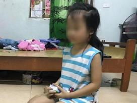 Sự thật bất ngờ vụ mẹ livestream đánh con gái chảy máu mũi lúc nửa đêm