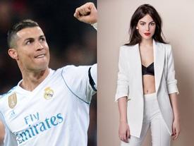 Cân đo phong cách thời trang của 3 nàng WAGs 'hot' nhất World Cup 2018