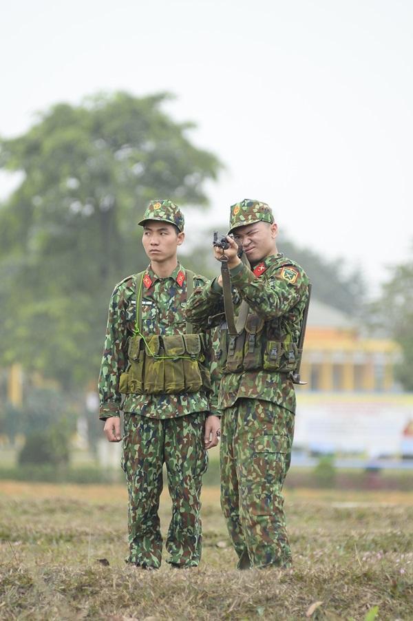 Ném lựu đạn sai cách, cả Tuấn Kiệt lẫn Hoàng Tôn ngác ngơ đến nỗi mất mạng rồi vẫn không hiểu vì sao-5