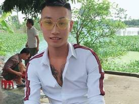 Kinh hoàng nam thanh niên đánh bạn gái 17 tuổi ở Hà Nội tử vong dù nạn nhân van xin