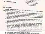 Quốc Cơ - Quốc Nghiệp đã hoàn thành phần biểu diễn kịch tính, chờ xác lập kỷ lục Guinness mới-4
