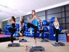 Tập gym và tập aerobic, cái nào tốt hơn?