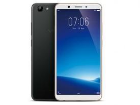 Top smartphone giá dưới 4 triệu tràn viền cực 'chất'