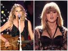 Taylor Swift và những cái giá phải trả khi ở đỉnh cao